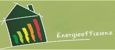 Energieeffizienz im Alltag ohne Verzicht?
