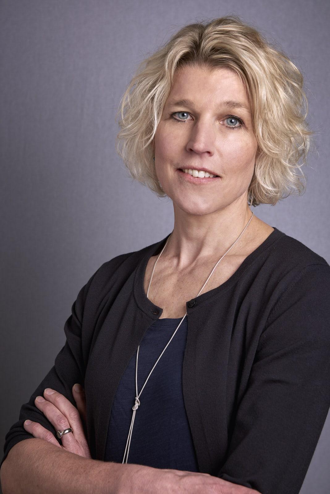 Dagmar Rösler